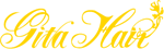 越谷の美容室ジータヘアー(gitahair)